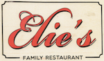 Elies Family Restaurant